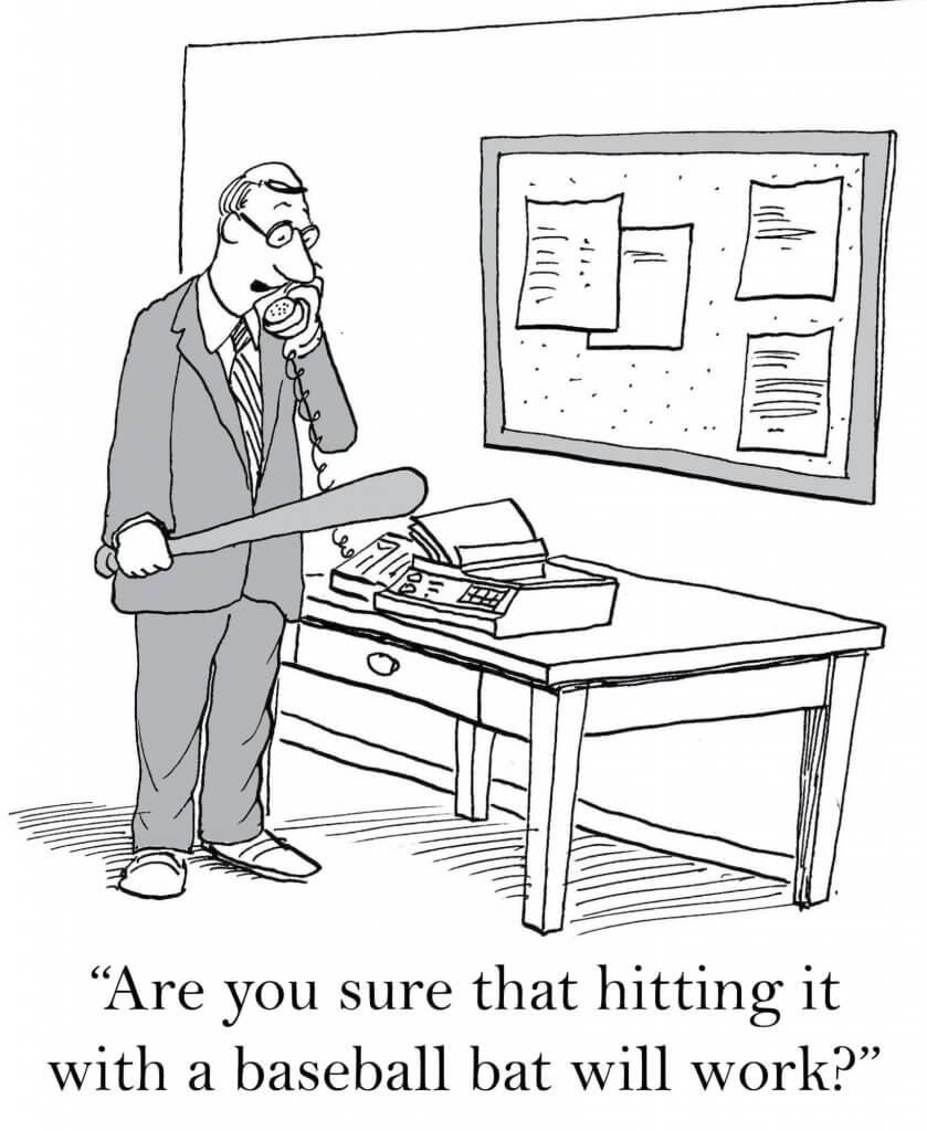 יועץ ארגוני - יעוץ ארגוני - ייעוץ לעסקים