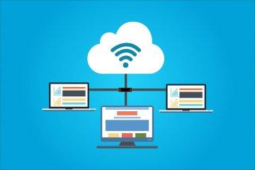 אחסון אתרים SEO ושיווק באינטרנט – מה צריך לדעת?