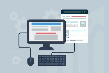 בניית אתרים – איך מתמחרים בניית אתר ללקוח?