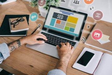 קידום אתרים – הרבה יותר מקידום סטנדרטי בגוגל