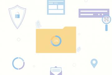 אחסון אתרים בענן – הפתרון המנצח לעסקים