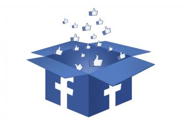לא כל עמוד עסקי בפייסבוק צריך עוקבים (לייקים לדף)