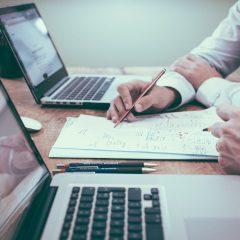 שיווק דיגיטלי לעסקים בליווי יועץ עסקי מומחה