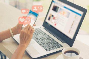 פרסום לעסק בחינם: כך תפרסמו את העסק ברשת בעצמכם ובקלות