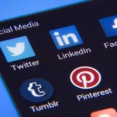 גולת הכותרת של הפרסום הוא פרסום בפייסבוק ובאינסטגרם