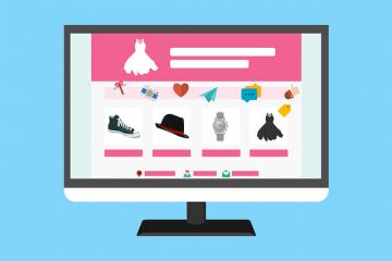 חשיבות העיצוב בקידום אתר