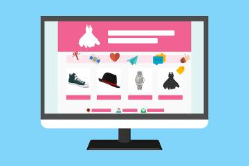 מייל שיווקי – המיילים השיווקיים שיעשו פלאים לאסטרטגיית השיווק שלכם